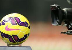 Süper Ligde ilk 3 hafta programı açıklandı