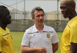 Ali Ravcıdan Partizan yorumu