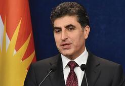 Barzaniden terör örgütü PKKya Sincar tepkisi