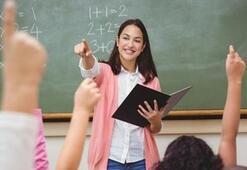 Sözleşmeli öğretmenlik atamaları ne zaman yapılacak Tercihlerde son gün