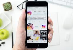 Instagram çöktü mü Instagram neden açılmıyor