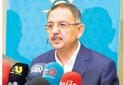 'CHP'li ve HDP'li belediyelerden 2 bin kişi atıldı'