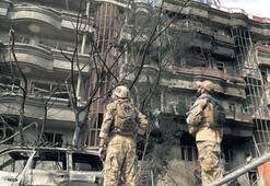 BM'den Afganistan raporu: 'En çok ölüm Temmuz ayında'