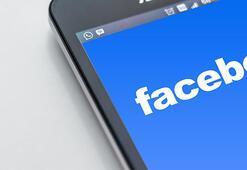 Facebook sizi gizlice gözetliyor