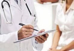 KPSS 2019/4 Sağlık Bakanlığı tercih kılavuzu yayımlandı Başvuru şartları neler