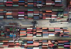 Gaziantep temmuz ayında en fazla ihracatını arttıran il oldu