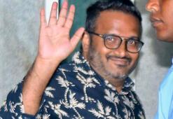 Maldivlerde eski Devlet Başkanı Yardımcısı tutuklandı