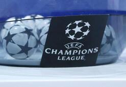 Medipol Başakşehir, Olympiakosu elerse Krasnodar - Porto maçının galibiyle karşılaşacak