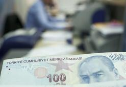 Son dakika: 3 kamu bankası 1.7 milyar TL kredi kullandırdı