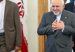 İrandan nükleer anlaşmadan ayrılma tehdidi