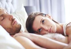 Cinsel problemler ilişkilerin bozulmasına yol açıyor