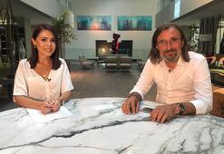 Yusuf Yazıcı Trabzonspora ekonomik olarak büyük nefes aldırdı