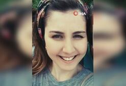 Genç kadın şizofren ağabeyi tarafından öldürüldü