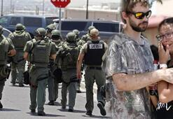 Uruguay ABDye seyahat edecek vatandaşlarını uyardı