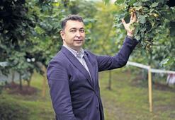 2 milyon ton ürün 'iyi tarım'la garanti