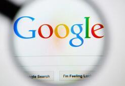 Googlea giren burç tarihlerini arıyor