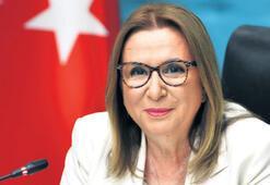 'ABD ticaret bakanı eylülde Türkiye'yi  ziyaret edecek'