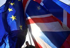 AB: İngiltere ile anlamlı bir Brexit müzakeresi yapacak koşullar yok