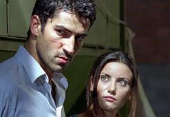 Deli Yürek: Bumerang Cehennemi filmi konusu ve başrol oyuncuları