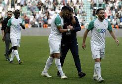 Bursasporun değeri 3 sezonda yaklaşık 12.5 kat düştü