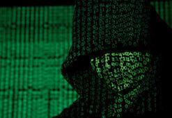 Kuzey Kore siber saldırılardan 2 milyar dolar kazandı