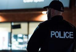 Kanadada gece kulübüne silahlı saldırı