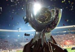 Galatasaray-Akhisarspor Süper Kupa maçı ne zaman saat kaçta hangi kanalda