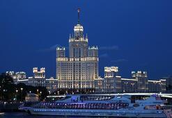 Rusyanın İstanbul Başkonsolosluğu duyurdu: Ve başlıyor