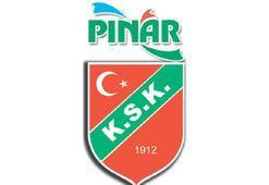 Karşıyaka FIBA borçlarını yapılandırdı