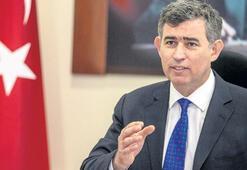 Feyzioğlu ve 74 barodan açıklama: İnfazın durdurulması talebini nöbetçi daire değerlendirmeli