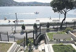 Yer bulmak zor İstanbul'da en pahalı mezar yeri 30 bin lira