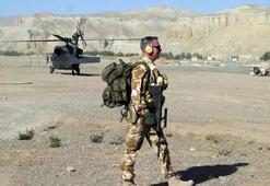 Yeni Zelandadan NATO'nun Irak tekfine ret