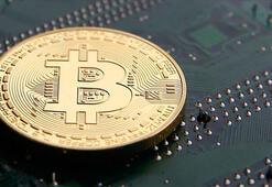 Bitcoin 11 bin doların üzerinde