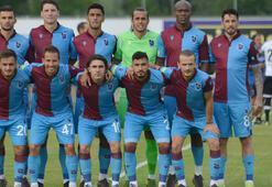 Trabzonspor ve Yeni Malatyaspor Avrupa sınavına çıkıyor...