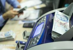 TESKten bankalara çağrı