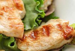 Kümes hayvanlarının eti meme kanseri riskini azaltıyor mu