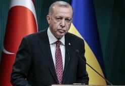 Son dakika | Cumhurbaşkanı Erdoğandan Fıratın doğusu açıklaması: Adım atıyoruz