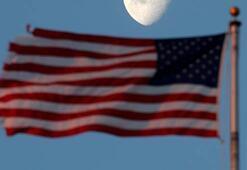 Af Örgütünden ABD için seyahat uyarısı