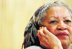 Toni Morrison: En derin göz