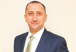 'Türk Telekom'da toplu iş sözleşmesi