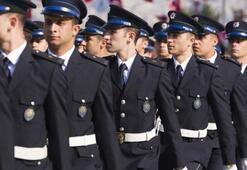 Polis Meslek Yüksekokulu ön başvuru tarihleri | Başvuru şartları neler