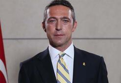 Cumhurbaşkanı Erdoğan, Fenerbahçe Divan Kurulu üyesi oldu