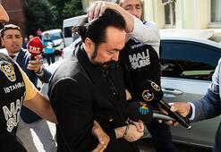 Adnan Oktar Silahlı Suç Örgütü'ne yönelik yeni detaylar ortaya çıktı