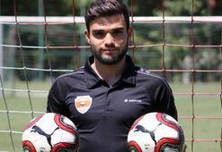 Adanaspor, Semih Uçarı transfer etti