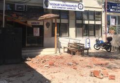 AFAD Başkanından son dakika deprem açıklaması