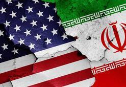 İrandan Trumpa: Müzakere arzunu mezara götüreceksin