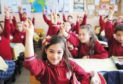 Okullar ne zaman açılacak Yaz tatili ne zaman sona erecek