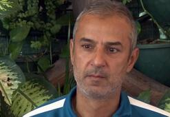 İsmail Kartal: Mevlüt Erdinç ve Joseph Attamah ile ilgileniyoruz