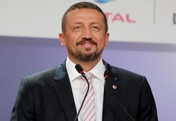 Hidayet Türkoğlunun A Milli Takıma güveni tam