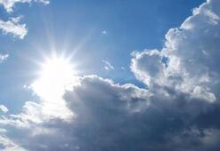 Hafta sonu hava durumu nasıl olacak Ankara, İstanbul, İzmir hava durumu...